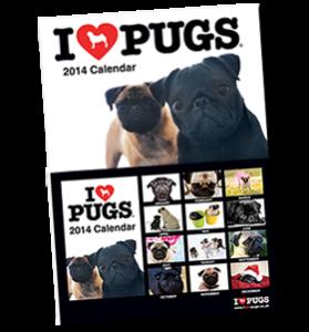 i_love_pugs_calendar